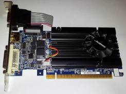 GIGABYTE GeForce GT 610