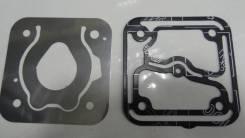 Ремкомплект компрессора воздушного D6CB / GLODAL 900 / 3820252020 / 50% ( Прокладки ) 85 mm