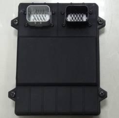 Реле котла подогрева BUS / Блок управления котлом подогрева / 973118D010 / New Model