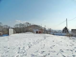 Продам земельный участок!. 2 000 кв.м., аренда, электричество, вода, от агентства недвижимости (посредник)