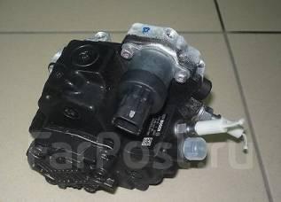 Топливный насос высокого давления. Kia Sorento Kia Cerato Двигатель D4CB A ENG