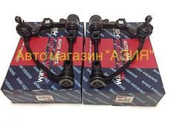 Центральный рычаг моста. Toyota: Lite Ace, Van, Masterace, Town Ace, Model-F Двигатели: 3YEU, 2C, 3YC, 3YU, 2Y, 3CT, 2CT, 4YEC. Под заказ