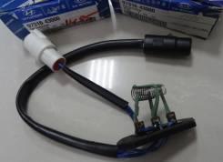Резистор / Транзистор печки GRACE / салона / 97316-4300 / 9731643000 / MOBIS
