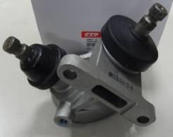 Редуктор рулевой угловой BONGO / 2WD / 4WD / 0K60A-32510C / 0K60A32510C / CGKK-2 ( CTR )