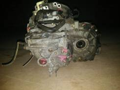 Механическая коробка переключения передач. Nissan Sunny, FB15, B15, FNB15 Nissan Primera, QP12 Nissan AD, VY11, WFY11, VGY11, WHY11, VFY11, VHNY11, WH...
