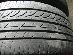 Bridgestone Regno GR-9000. Летние, 2007 год, износ: 30%, 4 шт