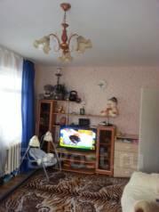1-комнатная, Гоголевская. Перевал, агентство, 30 кв.м.
