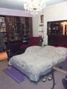 2-комнатная, улица Рябиковская 101. Рябиковская, агентство, 44 кв.м.