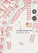 Участок в Михайловке - Продажа, Обмен. 1 500 кв.м., аренда, электричество, вода, от частного лица (собственник). Схема участка