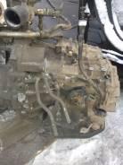 Блок клапанов автоматической трансмиссии. Toyota Camry, ACV40 Двигатель 2AZFE