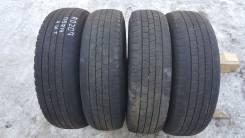 Dunlop DSV-01. Зимние, износ: 60%, 4 шт