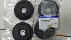 Подушка коробки ISTANA / 6612423213 / ( верхняя ) OEM / 1213483213 / Тонкая