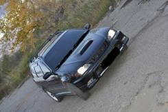 Механическая коробка переключения передач. Toyota Caldina, ST215, AZT246W, ST215W, ST246W, ST195G, ST215G, ST195, AZT246, ST246 Двигатели: 3SGTE, 3SGE...