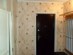 2-комнатная, прт Ленина 11. Ярославский, частное лицо, 53 кв.м.