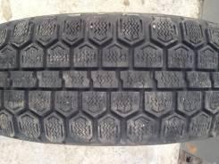 Dunlop Graspic HS-3. Зимние, без шипов, износ: 30%, 1 шт