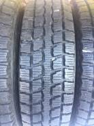 Goodyear Ice Navi Van. Зимние, без шипов, износ: 5%, 4 шт