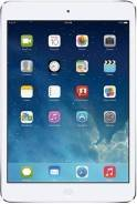 Apple iPad mini 2 Retina Wi-Fi+Cellular 32Gb