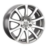 Light Sport Wheels LS 195