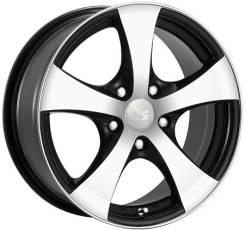 Light Sport Wheels LS 324