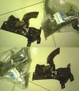 Педаль газа BONGO / EURO III - IV -V / 327004E400 / 327004E401 / MOBIS
