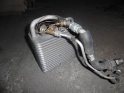 Радиатор охлаждения двигателя. Nissan Atlas