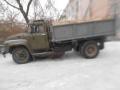 ЗИЛ 554. Продается ЗиЛ ММЗ-55414, 4 600 куб. см., 5 000 кг.