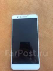 Huawei Honor X5. Б/у