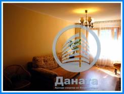 2-комнатная, улица Котельникова 10. Баляева, агентство, 48 кв.м.
