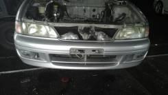 Ноускат. Nissan Primera, P11