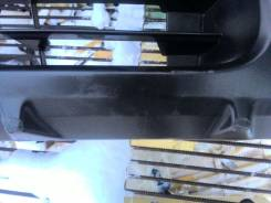 Бампер. Subaru XV, GP7, GPE, GP Двигатели: FB20, FB16