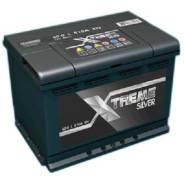 Xtreme. 77 А.ч., производство Россия