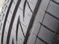 Bridgestone Playz RV Ecopia PRV-1. Летние, 2015 год, без износа, 4 шт