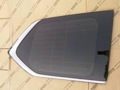 Стекло боковое. Lexus LX450d Lexus LX570