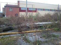 Производственно-складской комплекс. 9 750 м2. Малыгина 13, р-н Ленинский, 9 750 кв.м.