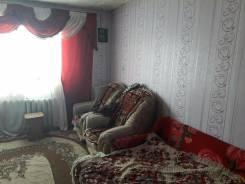 Продам дом. Улица Стрельникова (с. Борисовка) 17, р-н с. Борисовка, площадь дома 59 кв.м., скважина, электричество 15 кВт, отопление твердотопливное...