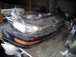 Ноускат. Toyota Scepter, VCV15 Двигатель 3VZFE