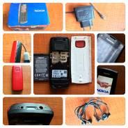Nokia X1-01. Б/у