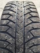 Bridgestone Ice Cruiser 7000. Зимние, без шипов, 2011 год, износ: 10%, 4 шт