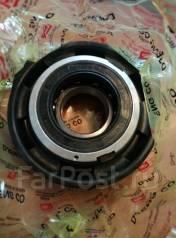 Подшипник подвесной. Kia Bongo Hyundai: Porter II, HD, Porter, HD65, HD120, County Daewoo Novus. Под заказ