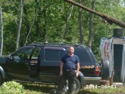 Водитель трактора. Средне-специальное образование, опыт работы 37 лет