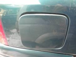 Лючок топливного бака. Suzuki Grand Escudo, TX92W Suzuki Escudo, TD02W, TA52W, TD32W, TA02W, TD62W, TD52W, TL52W, TX92W Mazda Proceed Levante, TJ62W...