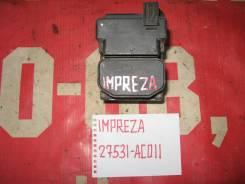 Блок ABS Subaru Impreza GF2 27531 AC011
