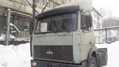 МАЗ 543208-020. Продается грузовик МАЗ, 14 860 куб. см., 16 500 кг.