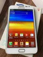 Samsung Galaxy Note. Б/у