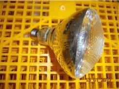 Лампа обогрева для цыплят, с/х животных.