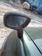 Зеркало заднего вида на крыло. Suzuki Grand Escudo, TX92W Suzuki Escudo, TD02W, TA52W, TD32W, TA02W, TD62W, TD52W, TL52W, TX92W Mazda Proceed Levante...