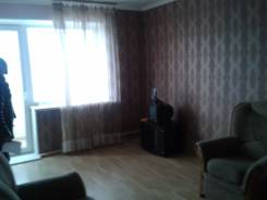 1-комнатная, Макарова30. Нефтебаза, агентство, 32 кв.м.