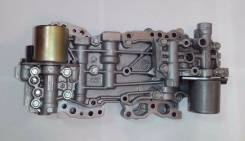 Корпус кпп. Honda: Capa, Civic Ferio, Civic, HR-V, Integra SJ, Domani, Logo Двигатели: D15B, D15Z7, D16Y5, D15Z9, D16W1, D16W5, D13B7