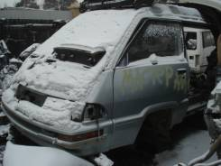 Toyota Master Ace Surf. CR21 CR30, 2CT 3CT