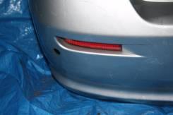 Катафот. Toyota Nadia, ACN10